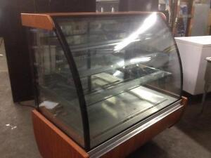 Restaurant Equipment on Sale - Used & New cooking equipment