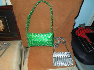 Variety of awesome things for sale or for Xmas gifts Sarnia Sarnia Area image 3