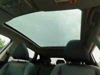 Nissan Qashqai Tekna Xtronic CVT