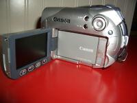 caméra-photo-canon 295$
