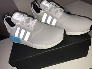 Ds NMD R1 J