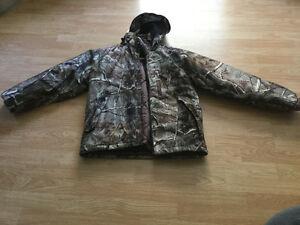 Vêtements de chasse Saguenay Saguenay-Lac-Saint-Jean image 1