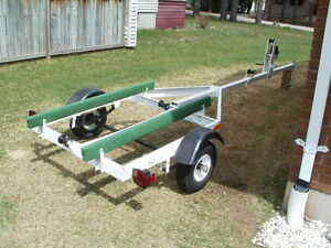 14 foot boat trailer for sale