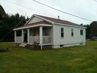 Home for Sale near Mahone Bay