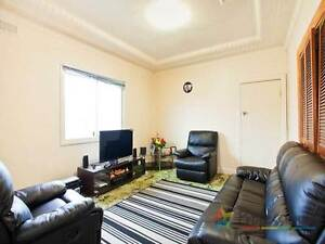 7 MINS WALK FROM ROCKDALE STN*FURNISHED*SHARED*108P/W INCL BILLS Rockdale Rockdale Area Preview