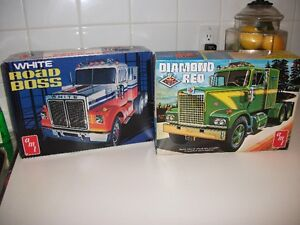 will buy your model kit collections cars trucks built unbuilt