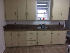 ROOM FOR RENT IN DOWNTOWN PARKSVILLE