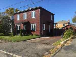 Maison à vendre à Matane MLS 12245854