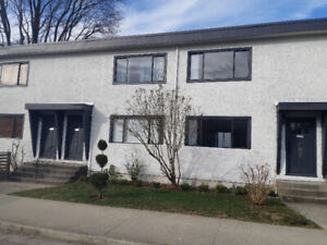 For April 1st Lovely  3 Bedrm Townhouse Just Renovated - $2,900