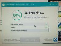 Jailbreak iOS 8/8.4