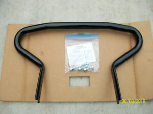 New Craftsman Single Bumper for Lawnmower/Lawn Tractor