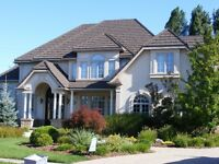 Experienced Metal Roofers