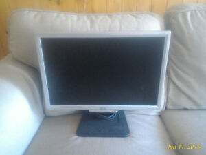 Good Working Acer Monitor