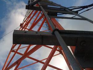 High Wireless Internet Service Provider Belleville Belleville Area image 1