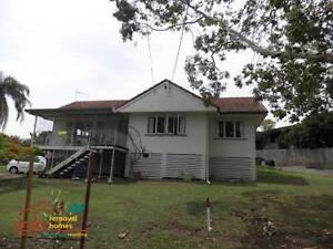 2070LEYT - Drake Removal Homes - Delivered and Restumped Grange Brisbane North West Preview