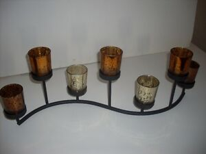 Candle Votive Set Sarnia Sarnia Area image 1
