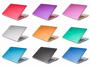 HARD CASE FOR YOUR LAPTOP - MOLDS CAN BE MADE IN VARIOUS COLOURS