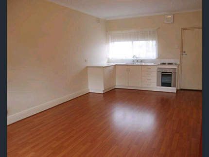 Beautiful 1 Bedroom Apartment For Rent Near QEH and Train Station