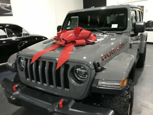 Lease take over- Jeep wrangler 2 door Sport S  MY LOSS YOUR GAIN