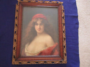 ART A PRIVATE COLLECTION OF BEAUTIFUL WORKS OF ART!