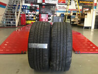 245/40R/19 3 USED Goodyear Excellence RF @ Auto Trax City of Toronto Toronto (GTA) Preview