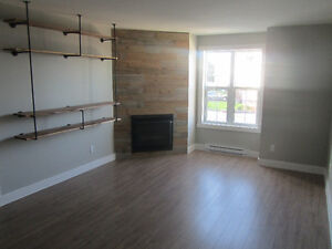 FOR SALE! Renovated Duplex in Center of City Near MUN! St. John's Newfoundland image 2