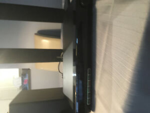samsung HT-TZ322 home theater system 5.1