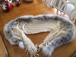 Tuques porte clef bourse en vrai fourrure  Saguenay Saguenay-Lac-Saint-Jean image 3