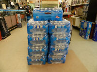 Kirkland Water, 40 Bottles - $4.75