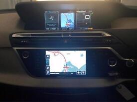 2014 CITROEN GRAND C4 PICASSO 2.0 BlueHDi Exclusive+ 5dr Auto MPV 7 Seats