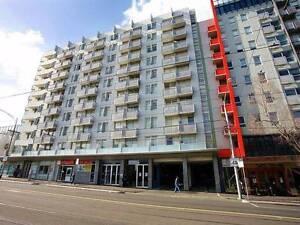 Best location in Melb CBD Single Rooms walk 2 Melb Uni/RMIT Carlton Melbourne City Preview