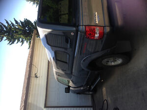 Clean ford ranger for sale