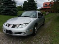 2003 Sunfire 5speed Need Gone