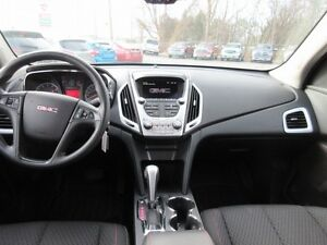 2012 GMC Terrain SLE1 FWD Peterborough Peterborough Area image 12