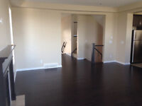Brand new house for rent in Cityscape