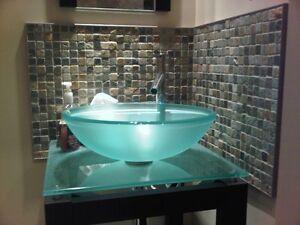 Specialize In Tile, Hardwood & Laminate Flooring Installations Kitchener / Waterloo Kitchener Area image 7
