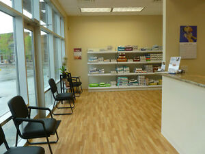 Veterinary Services - Vet Clinic in Edmonton Edmonton Edmonton Area image 7