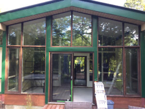 Industrial Windows For Sale