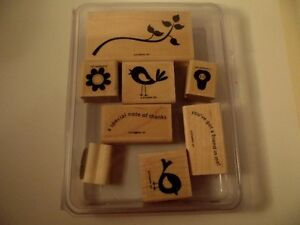 Stampin Up Stamp Sale at the largest market in N.S. -New Glasgow