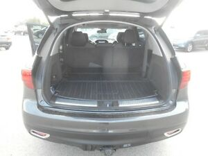 2014 Acura MDX SH-AWD 6-Spd AT w/Tech Package Peterborough Peterborough Area image 18