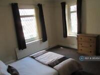 1 bedroom in Co-Operative Street, Rotherham, S63