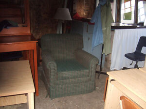More Hotel Renovation Used Furniture for Sale