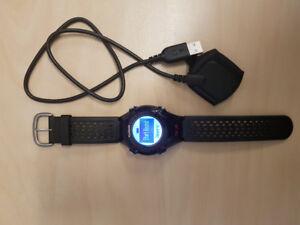 Garmin Approach S2 Golf Watch / Montre GPS Golf