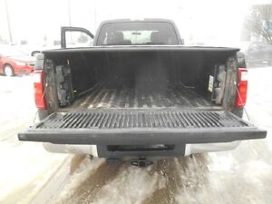 2014 Ford F-250 SD XLT SuperCab Long Bed 4WD Peterborough Peterborough Area image 15