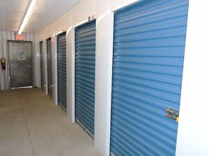 CLIMATE CONTROLLED STORAGE SOLUTIONS @ ACCESS STORAGE