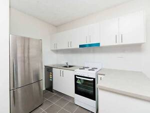 Fully renovated 1 bedroom, 1 bathroom unit for sale Capital Hill South Canberra Preview