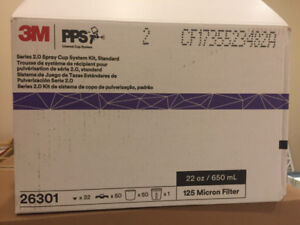 3M PPS 2.0 Series