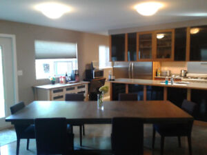 Fully Furnished Home for Rent - 2 Bedrooms