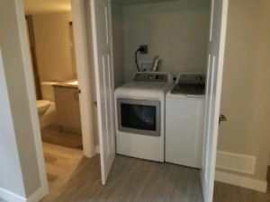 For rent basement kelowna glenmore