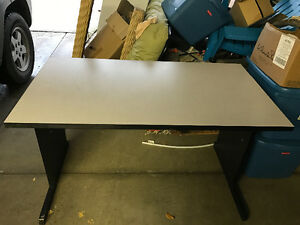 Steady desk for sale